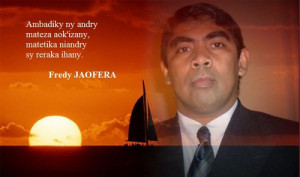 Fredy JAOFERA fredy-jaofera-300x177